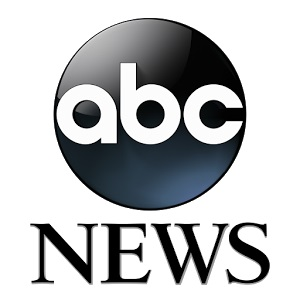 Murphy's rep, Domenick Nati, confirmed Murphy's passing to ABC News, but provided no further information.